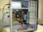Gehäuse Bastel-PC