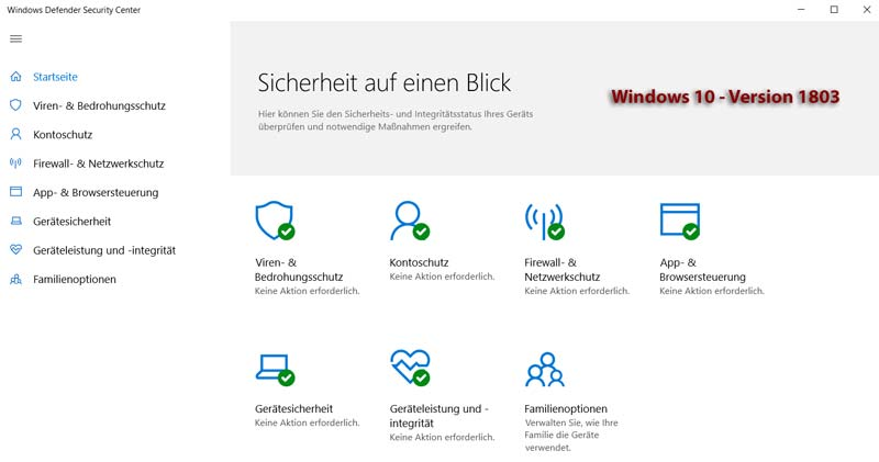 windows defender security center 1803 800px