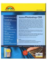 Photoshop Kompendium CS5