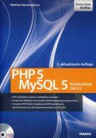 php53-mysql5-01