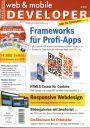 web-und-mobile-developer