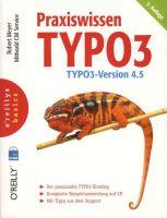 typo3-45-praxiswissen-01