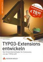 typo3-ext-entw-01