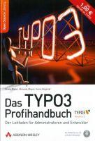 typo3-profihandbuch-01