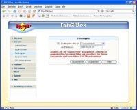 portfreigabe-normal-04-exp-host