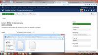Plugin emailcloak