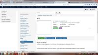 JCE - Joomla Content Editor