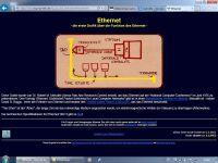 Ethernet - Metcalfe