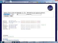IP-Calculator