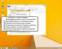 Dateierweiterungen