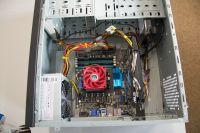 AMD AM3+ System