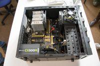 Intel 1150 System