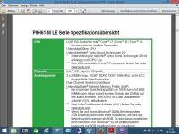 Motherboard Handbuch