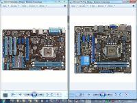 ATX vs MicroATX