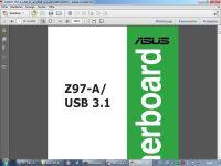MB mit USB 3.1