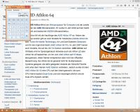 Athlon 64 - MibiByte
