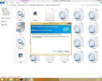 Chipsatz Treiber Intel