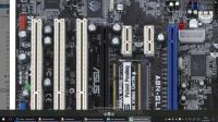 PCI und PCI Express
