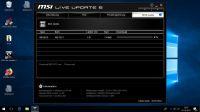 Live Update Software