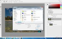 Dateityp PSD