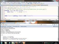 Arrays und PHP-Funktionen