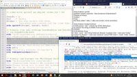 htmlspecialchars()