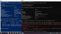 PowerShell 5.1 vs Core 6